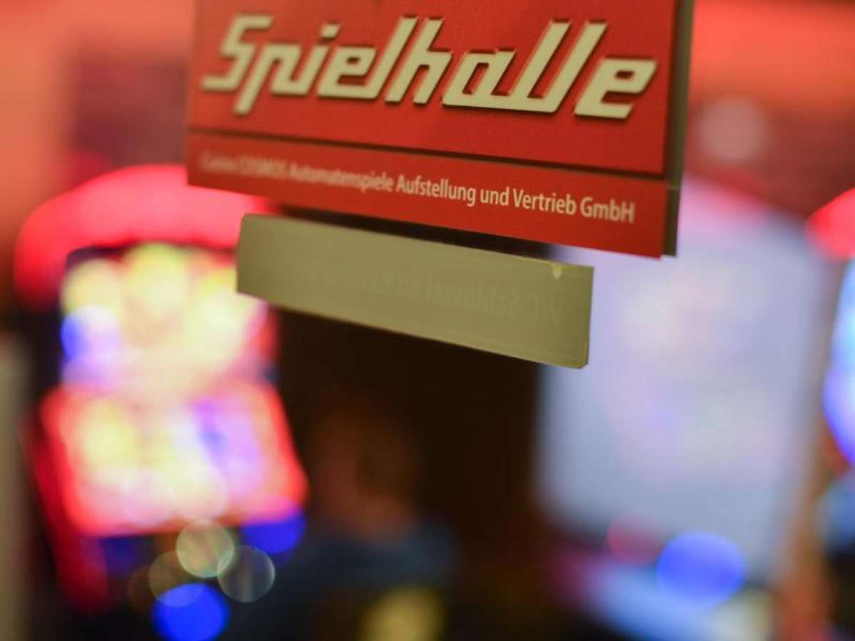 Highroller vegas casino slots