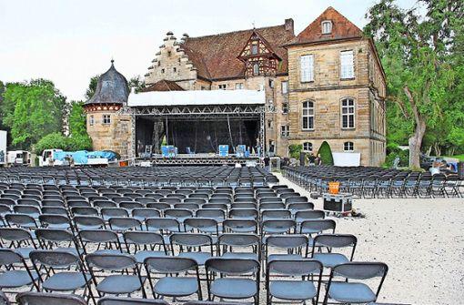 125x125 www.np-coburg.de